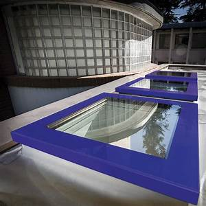 Fenetre De Toit Fixe Prix : fenetre toit fixe elegant fentre de toit fixe en mtal ~ Premium-room.com Idées de Décoration