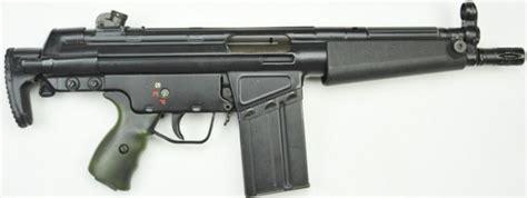 userkin internet  firearms  guns  movies tv  video games