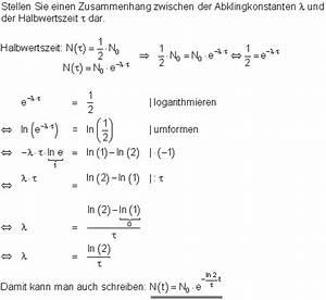 Logarithmus Berechnen : logarithmen und logarithmengesetze mathe brinkmann ~ Themetempest.com Abrechnung