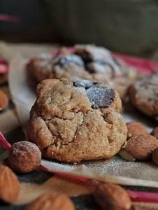 Kekse Mit Mandeln : tahini kekse mit dinkel sesam mandeln und schokolade ~ Orissabook.com Haus und Dekorationen