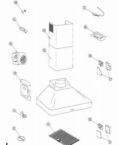 Dacor Dhw301 Oven Halogen Lamp Socket Assembly