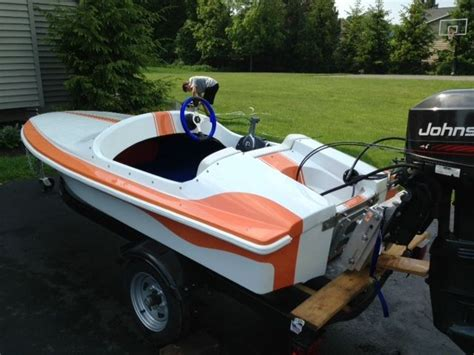 10ft Jon Boat Capacity by Custom 10ft Boat For Sale From Usa