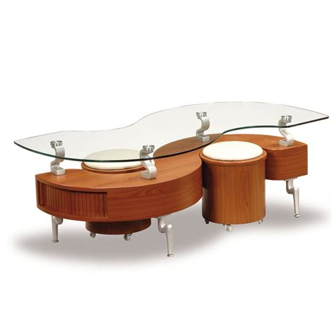 Global T288 Glass Coffee Table In Cherry W Cappuccino. Target Secretary Desk. Metal Drawer. Large Desk With Drawers. Small Kitchen Tables Ikea. Wooden Desk Organizers. Mirror Chester Drawers Furniture. Table Management. Coffee Table Bases For Glass Tops