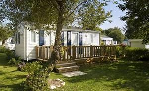 logements de vacances en alsace camping et mobile home With location mobil home alsace avec piscine