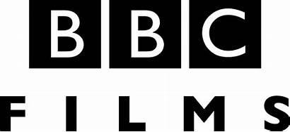 Bbc Films Film Sponsors Bifa Awards London
