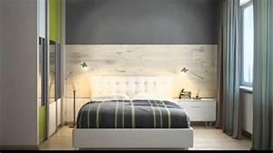 Wohnung Günstig Renovieren : wohnung renovieren ideen wohnung dekorieren youtube ~ Sanjose-hotels-ca.com Haus und Dekorationen