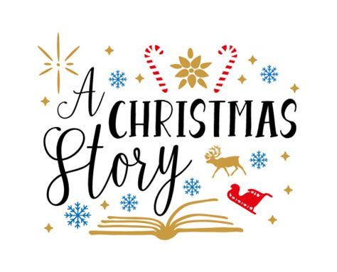Jpg file keep calm svg keep us warm svg kid christmas svg kids christmas svg kiss me svg kisses from heaven svg kringle candy co svg leave the gifts svg let it snow svg long story svg love svg magic key svg magic of christmas svg making spirits bright svg merry and. Free SVG files Archives   Page 3 of 31   Lovesvg.com
