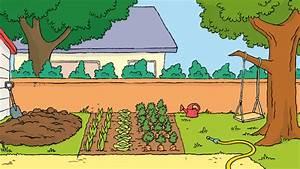 Jardin Dessin Couleur : l 39 univers de t 39 choupi ~ Melissatoandfro.com Idées de Décoration