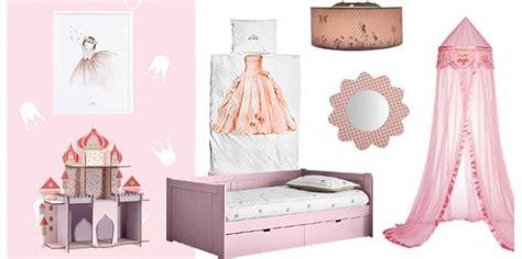 chambre d h es chambre enfant princesse des fées des princesses pour