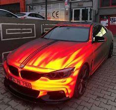 472 Best Vehicle Wraps images - Car wrap, Vehicle signage ...