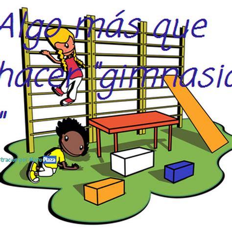 imagenes de ejercicios para educacion fisica en primaria