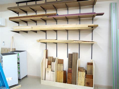 scrap wood storage holders   diy remodelando la