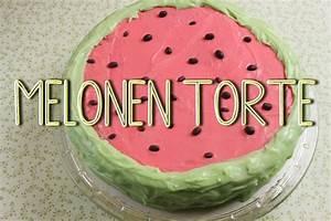 Kuchen Aus Form Lösen : melonen torte motivtorte ohne fondant torte f r kindergeburtstag youtube ~ A.2002-acura-tl-radio.info Haus und Dekorationen