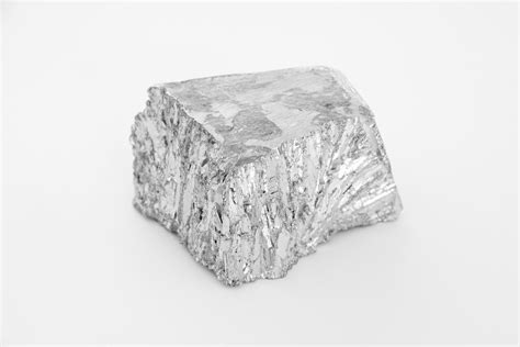 metal pictures two easy ways to get zinc metal