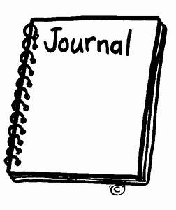 Journal | Strong Photography