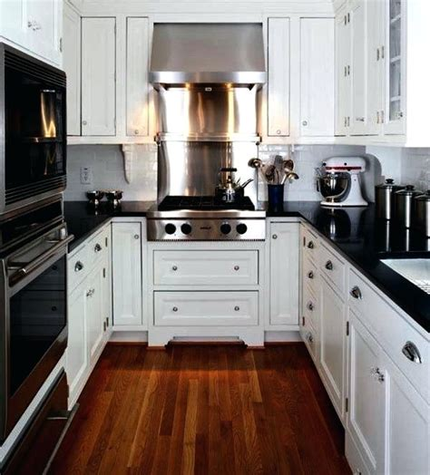 small space kitchen design decoration kitchen designs for small space 5552
