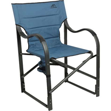 alps mountaineering c chair alps mountaineering c chair backcountry