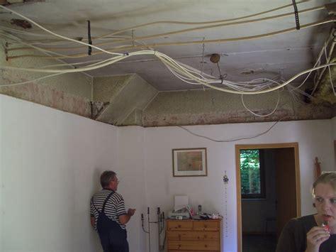 An Decke Verlegen by Bargten 19 Part 29