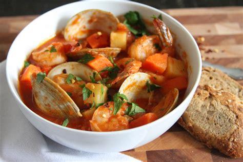 vae cuisine the gallery for gt caldo de mariscos recipe