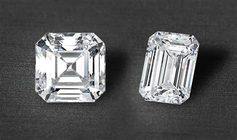 Diamond Faqs What Are Step Cut Diamonds?  Ritani. Cut Diamond Rings. 1.04 Carat Engagement Rings. Man Design Wedding Rings. Dramatic Engagement Wedding Rings. Sand Cast Wedding Rings. Slate Grey Rings. Replica Rings. Wall Wedding Rings