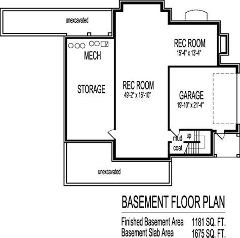 bedroom house map design drawing   bedroom architect