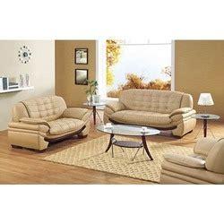 leather sofa set  chennai tamil nadu suppliers