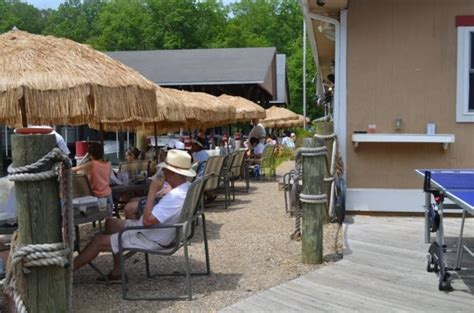 Chicken, fish, bbq, salads, sandwiches, burgers bedford county, 1617 crystal shores drive, moneta, virginia by boat: Waller's In Moneta Is A Delicious Restaurant In Smith ...