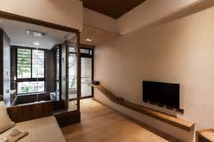 home interior lights modern japanese house