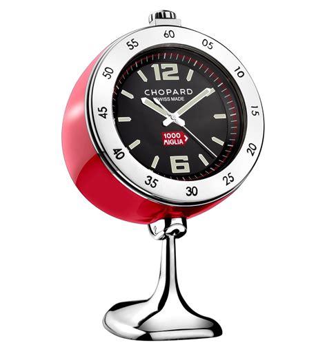 montre de bureau chopard pendulette de bureau quot vintage racing quot