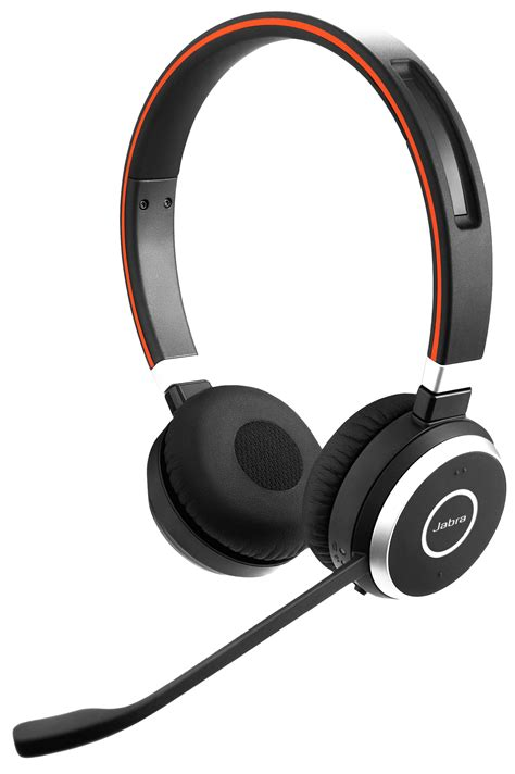 headphone png image pngpix