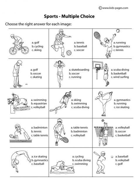 sportsmanship worksheets free sportsmanship coloring pages