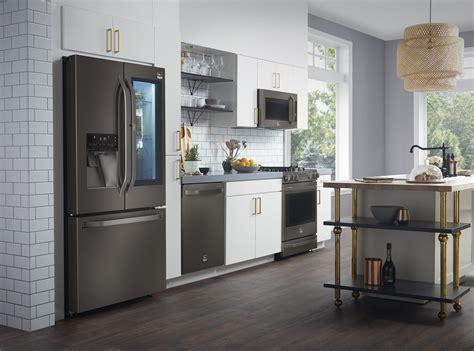 Kitchen Appliances: amusing costco kitchen appliances