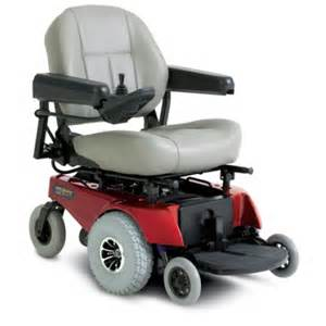 Jazzy Power Chairs Accessories jazzy 1113 ats power chair
