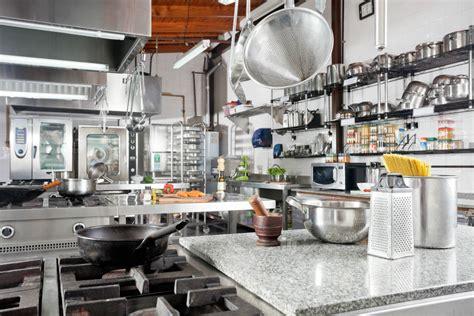 degraissant cuisine professionnel puissant nettoyant dégraissant cuisine