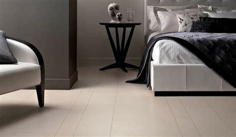 bedroom floor howto do linoleum flooring decobizz