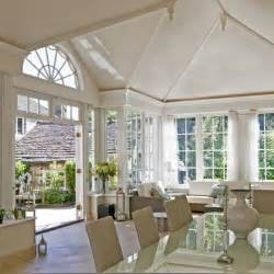 uk home interiors my conservatory room envy