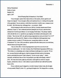 How To Write A High School Application Essay Huckleberry Finn Example Essay Template Essay On Science And Society also Modest Proposal Essay Ideas Huckleberry Finn Essays Essay On Personal Values Huckleberry Finn  Essay Thesis