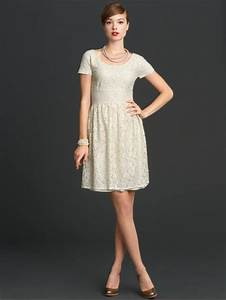 mad men collection for banana republic inexpensive With banana republic dresses wedding