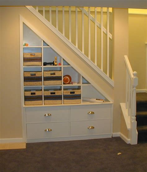 Stairs Shelf Ideas For Book Storage by Best 25 Shelves Stairs Ideas On Diy