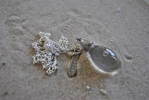 Was Kostet Mutterboden : was kostet sand gewaschener sand was kostet mehr eine tonne oder ein kubikmeter sand paul pundt ~ Orissabook.com Haus und Dekorationen