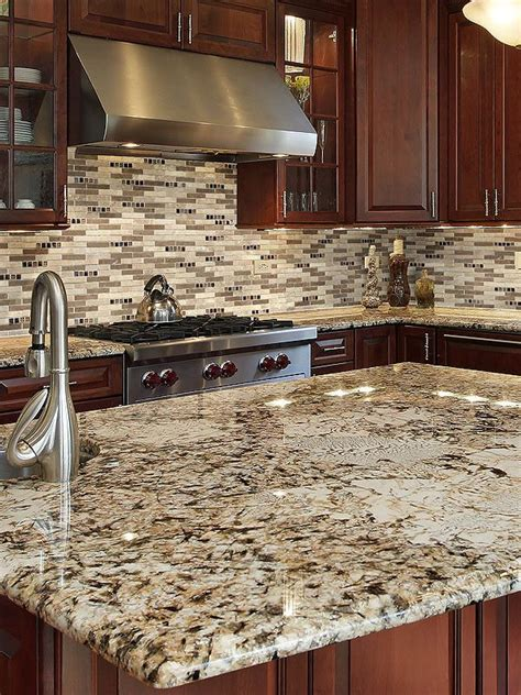 backsplash images for kitchens 20 best living room kitchen images on 4264