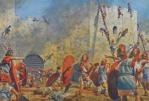 the siege of carthage 17 best images about republic on