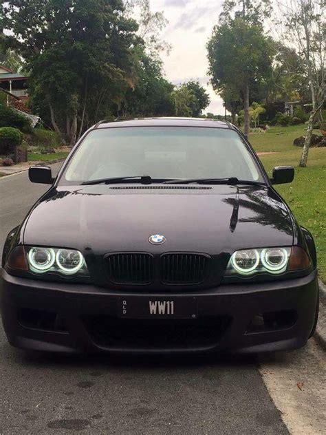 bmw    car  catalog