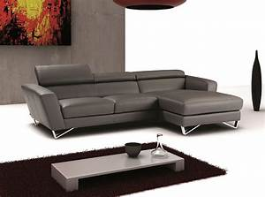 nicoletti sofas sofa sparta mini by nicoletti j m With nicoletti leather sectional sofa