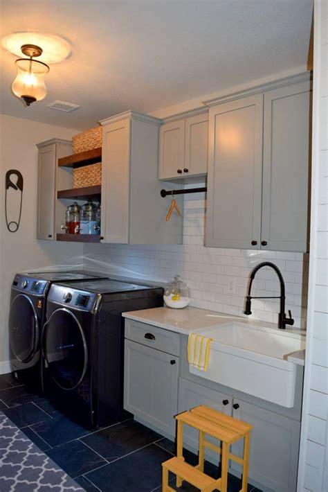 laundry  mudroom combo  wet weather bkc kitchen