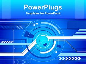 powerpoint 2013 templates animated image collections With free animated powerpoint templates 2013
