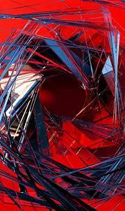 3D Art - ID: 117626 - Art Abyss