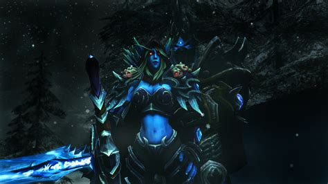 Designed and sold by studiomilky. 70+ Arthas Wallpapers on WallpaperPlay