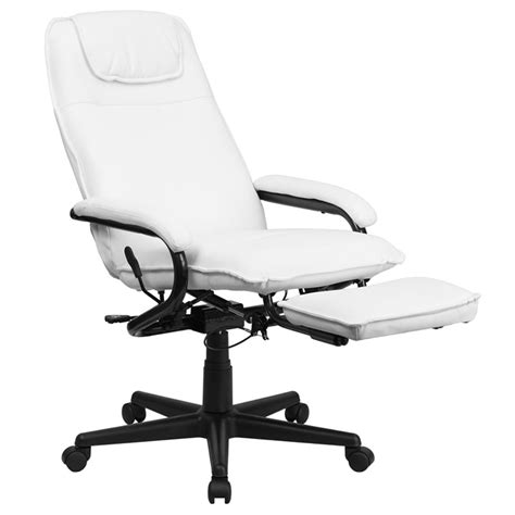 office chairs office recliner chairs