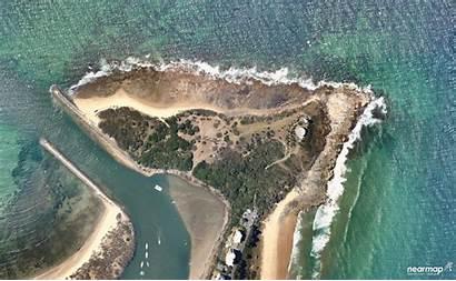 Beaches Sand Nsw Cartwright Lose Mooloolaba Coast